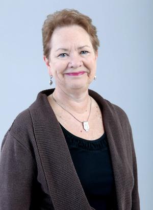 Aggie Kemper-Cloyd