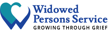 Widowed Persons Service