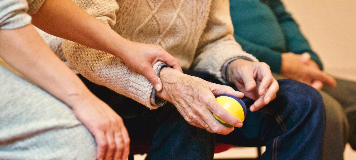 daytime widow support groups west michigan